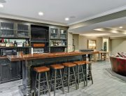 Transform Your Basement Into A Space You Love 1a