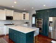 Modernize Your Kitchen 1a